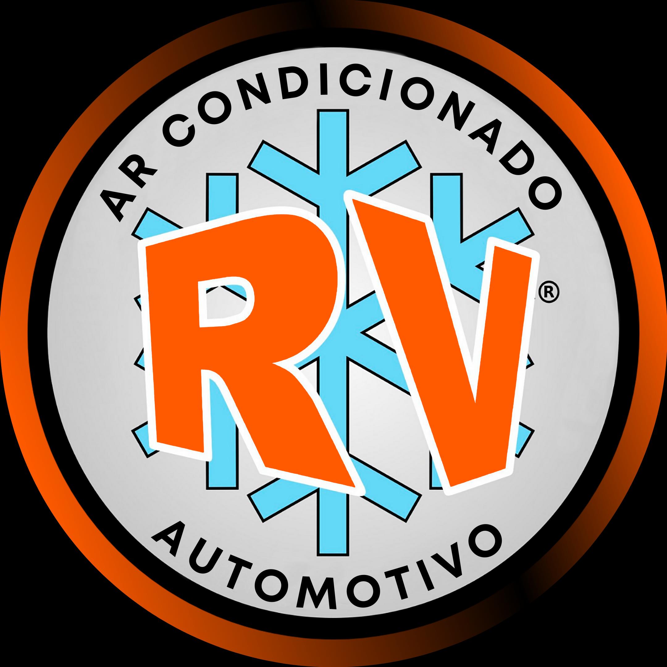 RV Ar Condicionado Automotivo